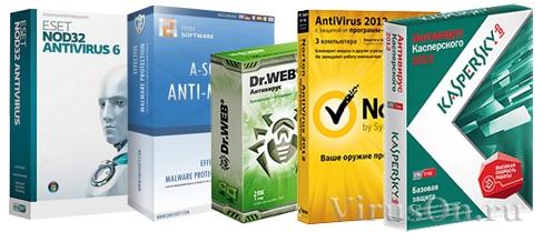 Дополнительная проверка компьютера на наличие вирусов бесплатно