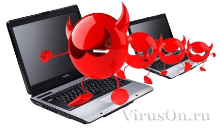 Кому нужны вирусы и цели их использования