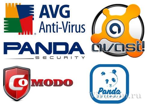 Бесплатные антивирусные программы, смотреть видео онлайн
